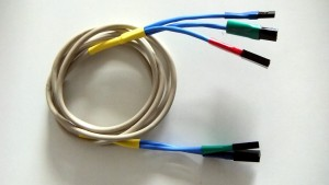blinker_modul_kabel