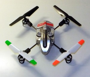 copter_mqx_fertig1