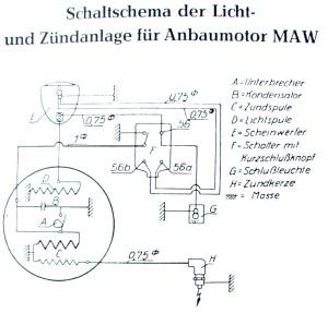 maw_schaltplan