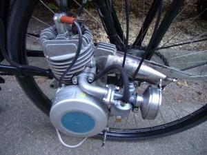 motor_a5-2_mit_deko