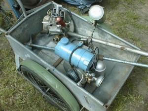 motor_boot