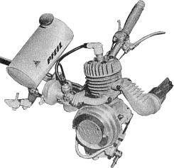motor_boot_tietel