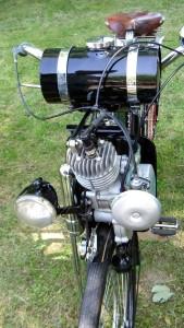 motor_frontanbau_12-04