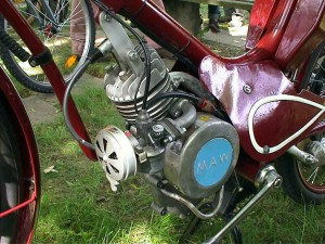 motor_mitteleinbau