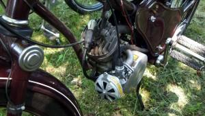 motor_mitteleinbau_12-03
