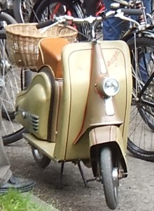 motor_roller