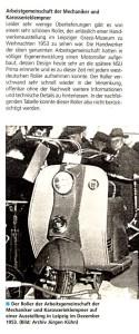motor_roller1_fleyer