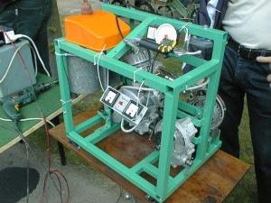 motor_teststand1