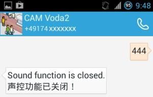 x009_cam2_sms